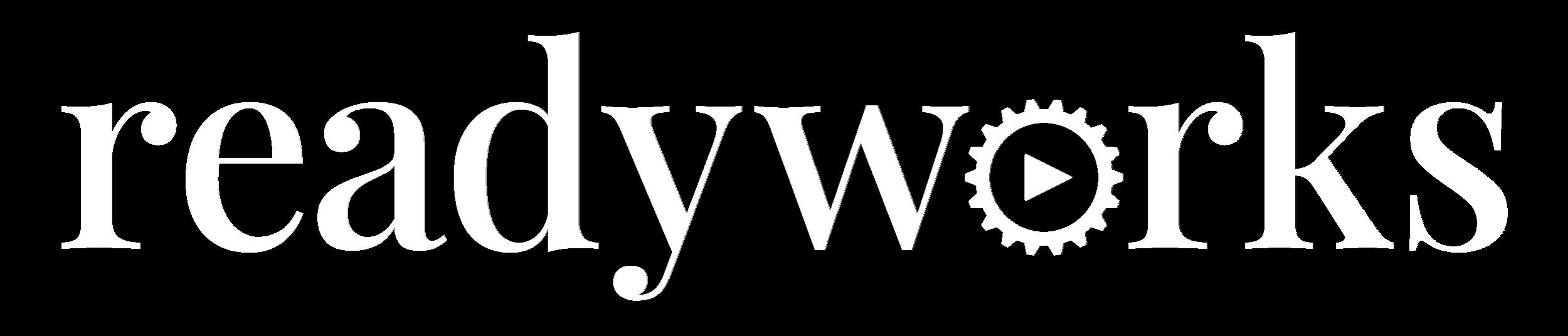 ReadyWorks-Logo-White-Knockout-Large