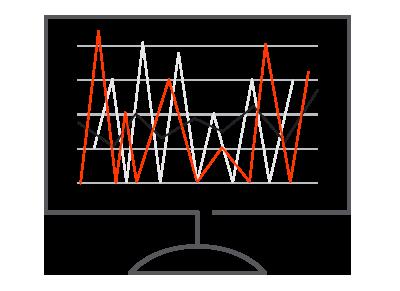 analytics-graphic-3