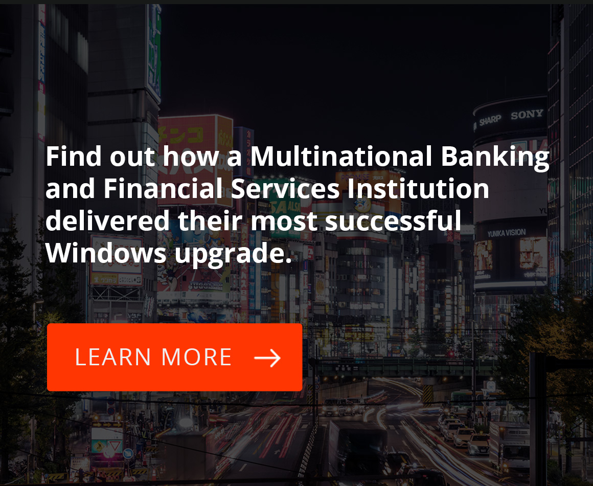cta-case-study-japanese-multinational-banking-and-financial-services-institution