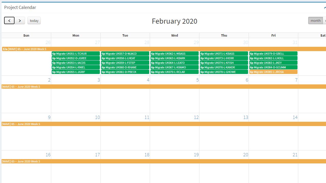 product-planning-4-task-management