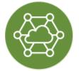 https://cdn2.hubspot.net/hubfs/6039930/Cloud.png