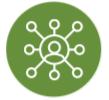 https://cdn2.hubspot.net/hubfs/6039930/Endpoint.png