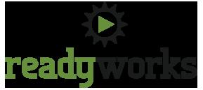 ReadyWorks-Logo